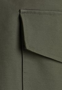 edc by Esprit - Parka - khaki green - 6