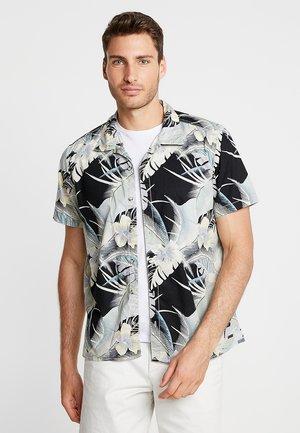 HAWAII - Shirt - light grey