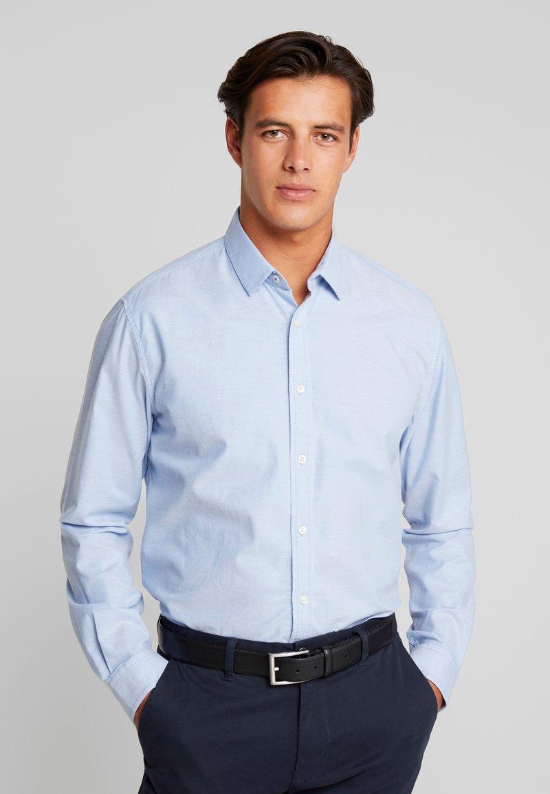 edc by Esprit - Hemd - light blue