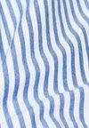 edc by Esprit - Hemd - blue