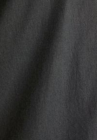 edc by Esprit - Skjorta - anthracite - 7