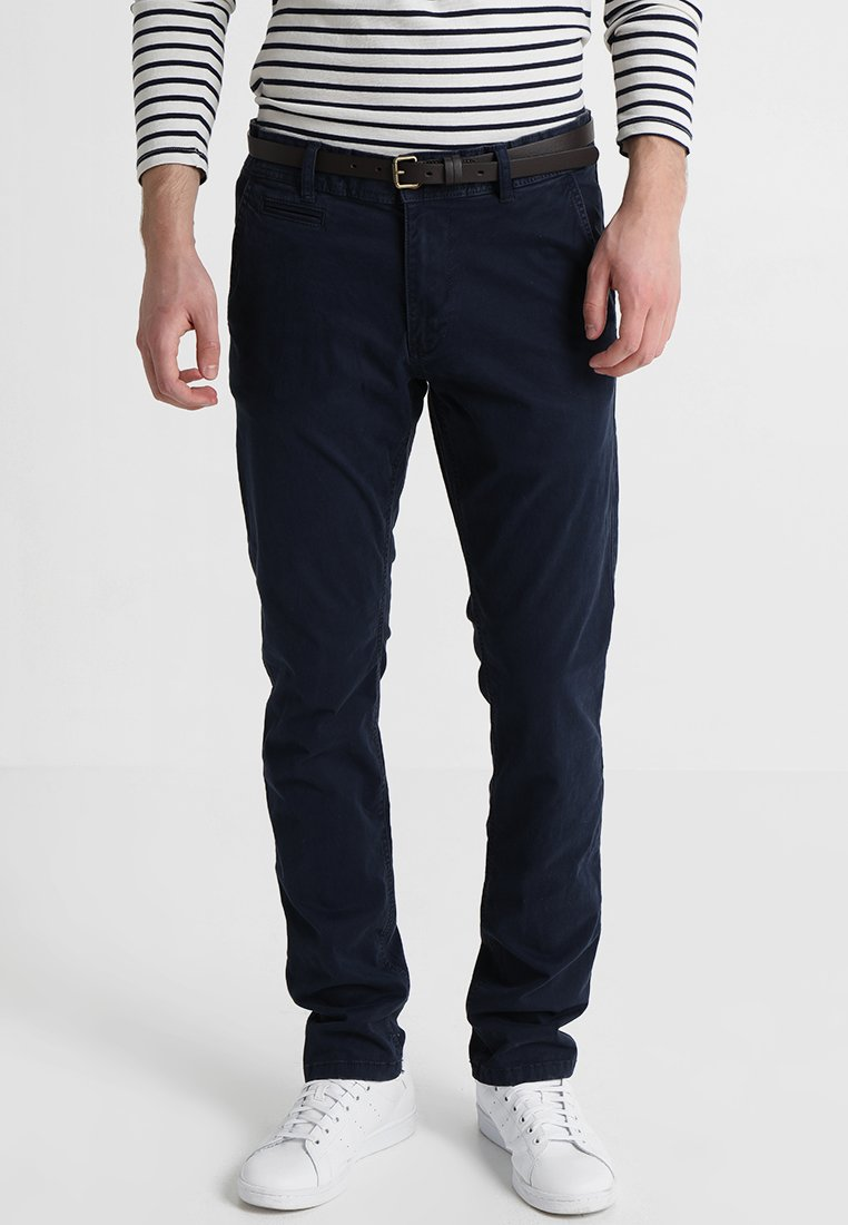 edc by Esprit - Chino - navy