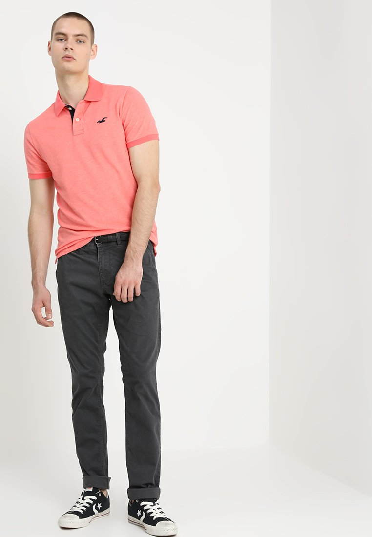 Edc By Esprit Chinos - Anthracite