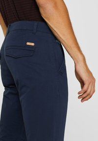 edc by Esprit - Chino - navy - 3