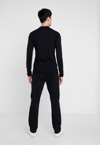 edc by Esprit - Chino - black - 2
