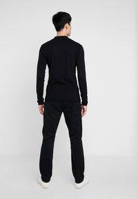 edc by Esprit - Chinot - black - 0