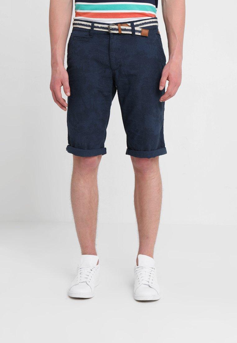 edc by Esprit - Shorts - blue