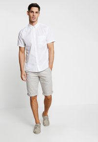 edc by Esprit - SOL  - Shorts - light grey - 1
