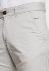 edc by Esprit - SOL  - Shorts - light grey - 3