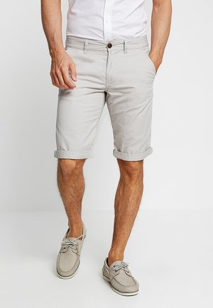 SOL  - Shorts - light grey