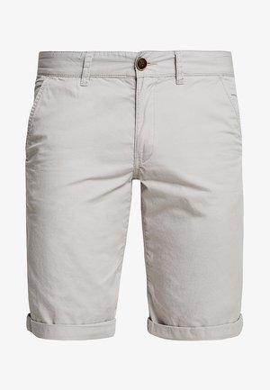 SOL  - Short - light grey