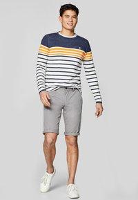 edc by Esprit - SOL  - Shorts - grey - 1