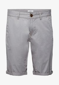 edc by Esprit - SOL  - Shorts - grey - 5