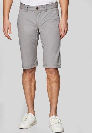 SOL  - Shorts - grey