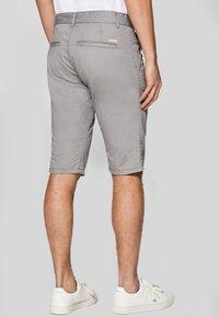 edc by Esprit - SOL  - Shorts - grey - 2