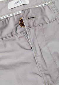 edc by Esprit - SOL  - Shorts - grey - 4