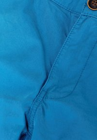 edc by Esprit - SOL  - Kraťasy - dark turquoise - 4