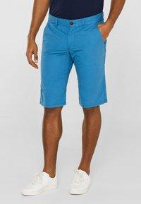 edc by Esprit - SOL  - Shorts - dark turquoise - 0
