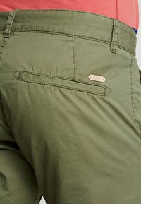 edc by Esprit - SOL  - Shorts - olive - 5