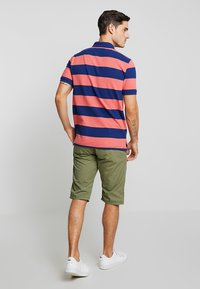 edc by Esprit - SOL  - Shorts - olive - 2