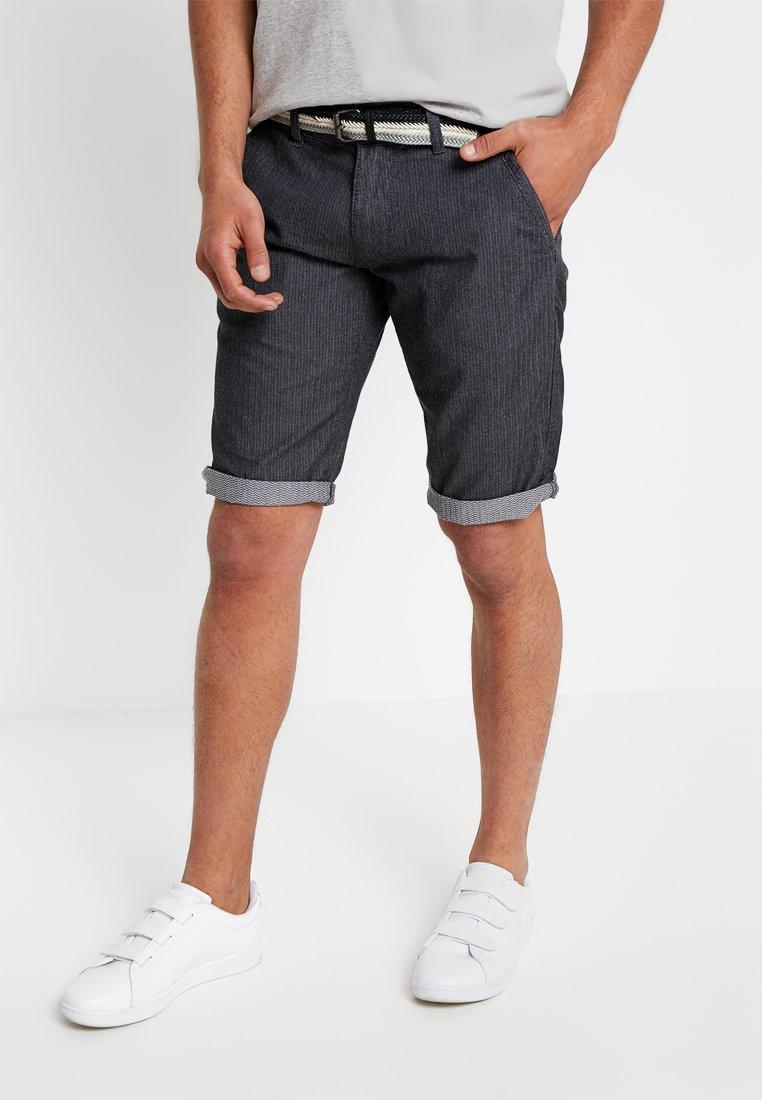edc by Esprit - HERRING - Shorts - light grey