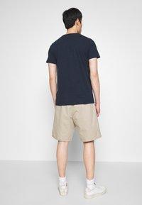 edc by Esprit - Shorts - light beige - 2