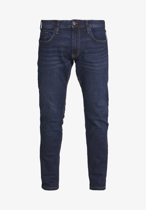 Jeans slim fit - blue dark wash