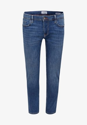Jeansy Slim Fit - blue medium washed