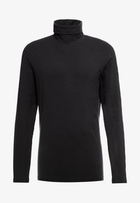 edc by Esprit - Longsleeve - black - 3