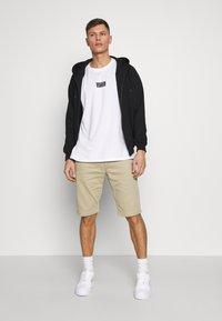 edc by Esprit - T-shirt imprimé - white - 1