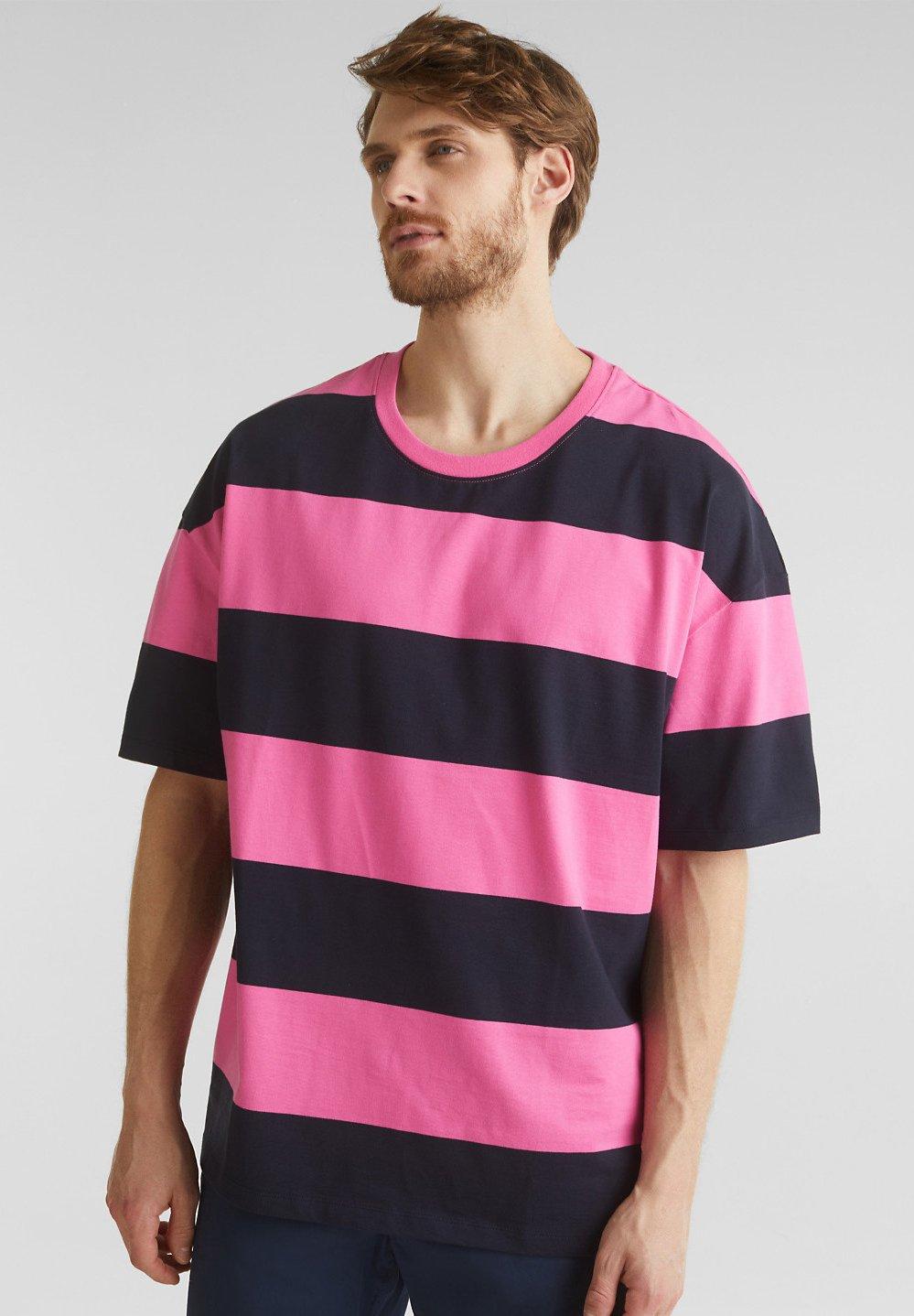 Vêtements homme edc by Esprit rose en ligne | Commandez dès