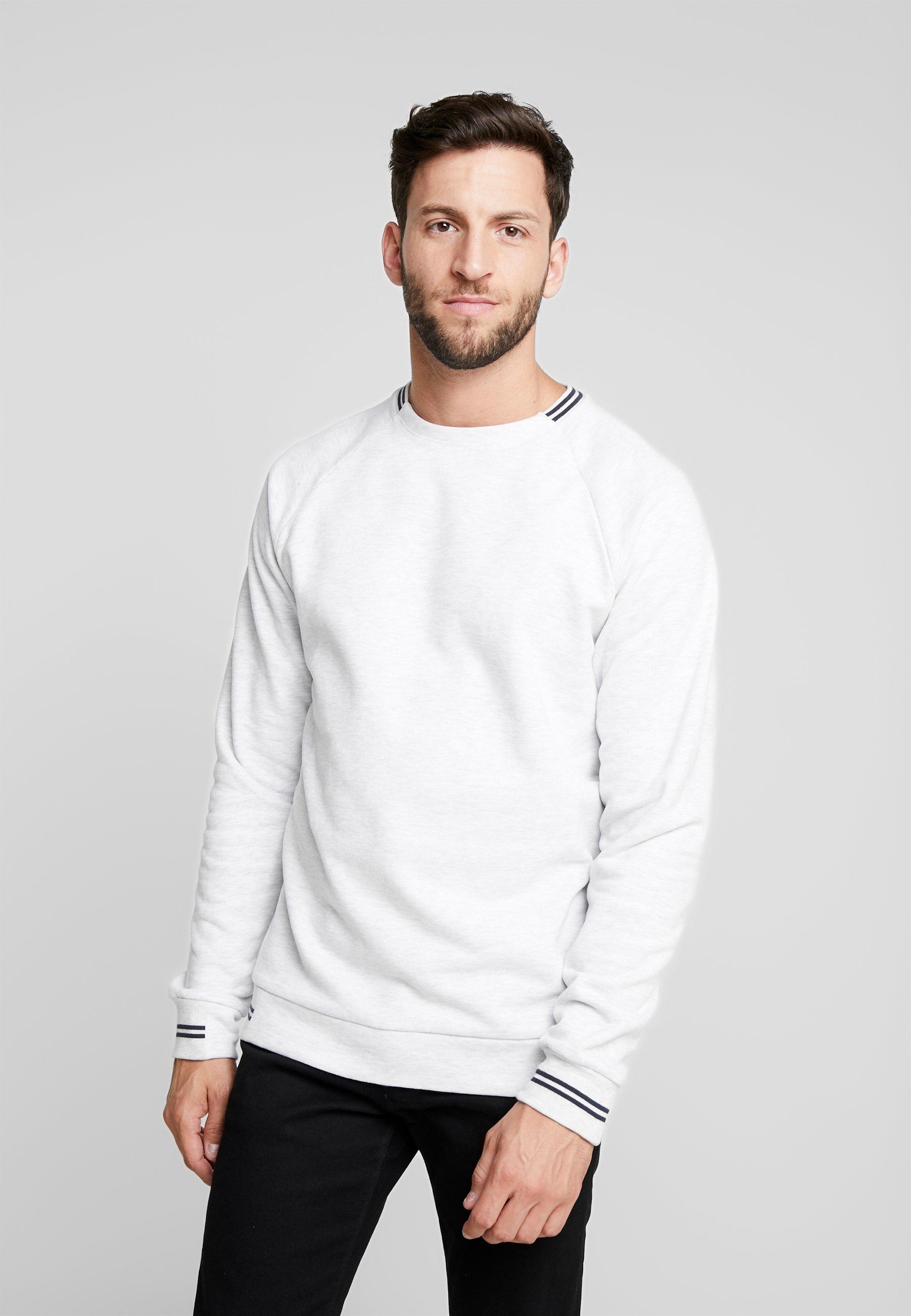 Edc Esprit By Esprit Edc White SweatshirtOff By Edc White SweatshirtOff rCBoQtsxhd