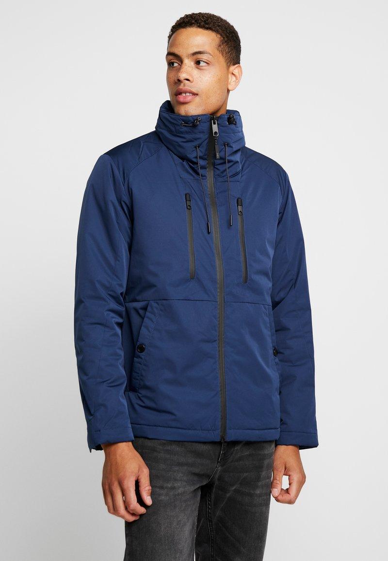 edc by Esprit - Light jacket - blue