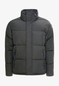 edc by Esprit - Giacca invernale - grey - 4