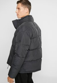 edc by Esprit - Giacca invernale - grey - 2