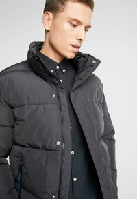 edc by Esprit - Giacca invernale - grey - 5