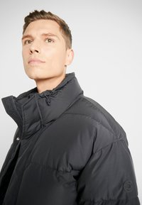 edc by Esprit - Giacca invernale - grey - 3
