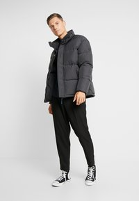 edc by Esprit - Giacca invernale - grey - 1