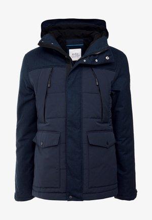FABMIX  - Light jacket - navy