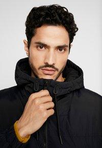 edc by Esprit - Veste d'hiver - black - 5