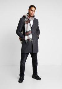 edc by Esprit - COAT - Cappotto classico - grey - 1