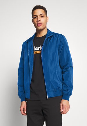 BASIC BOMBER* - Bomberjacks - blue