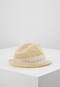 edc by Esprit - TRILBY - Hatte - cream/beige - 4