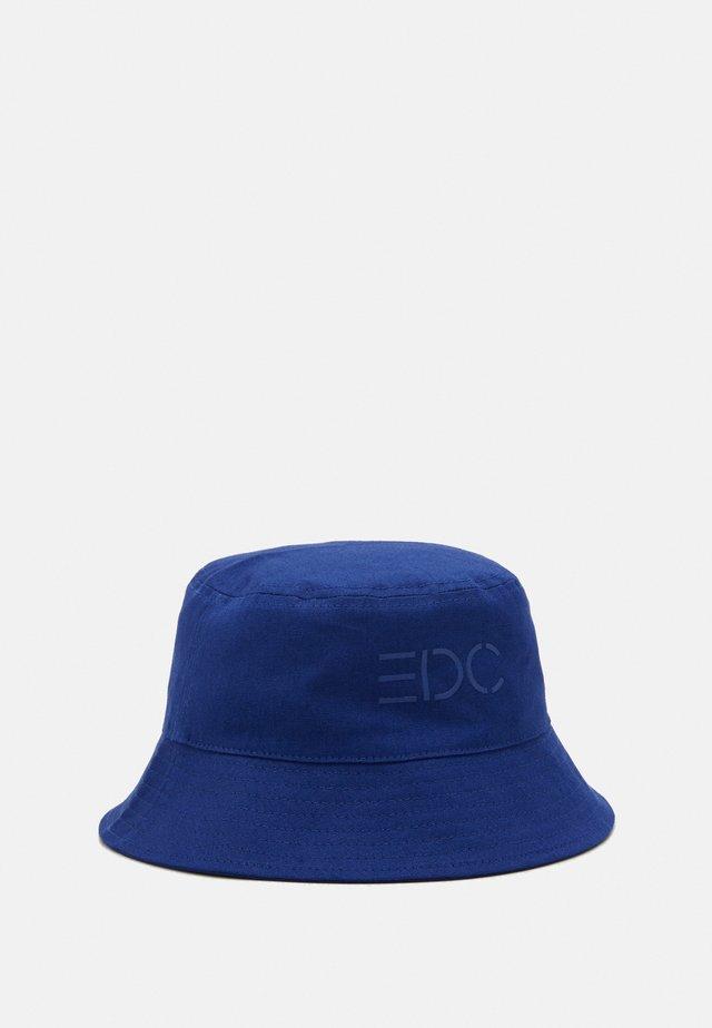 LOGOBUCKE - Chapeau - bright blue