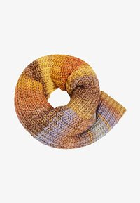 edc by Esprit - Schal - amber yellow - 2