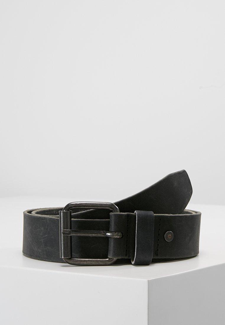 edc by Esprit - ROLLER  - Belt - black