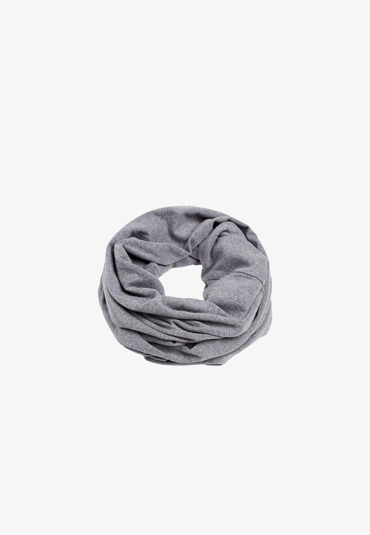 edc by Esprit - Sjaal - grey
