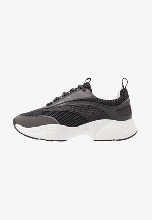 SCALE RUNNER  - Sneakers basse - grey