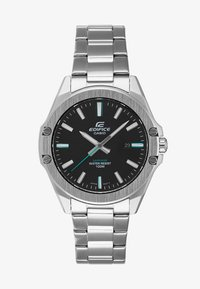 EDIFICE - Horloge - silver-coloured - 1
