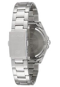 EDIFICE - Horloge - silver-coloured - 2